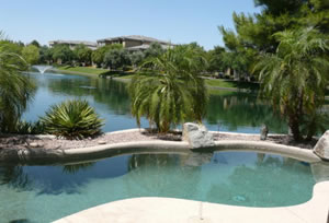 ocotillo lakes homes for sale