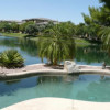 Homes For Sale Ocotillo Lakes
