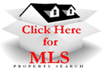 Search Entire MLS