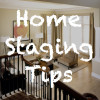 Staging Your Home – Improtance