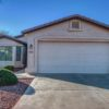 3529 E HAZELTINE WAY, Chandler, AZ 85249
